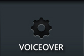 Voiceovery