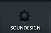 Soundesign